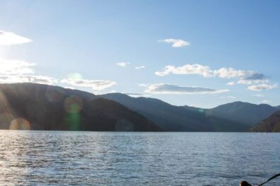 Integration & Inclusion in Boundary Country – Part 2 – Christina Lake
