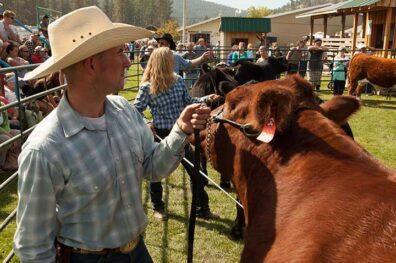 Grand Forks Fall Fair