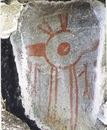 Discover Ancient Pictographs